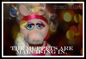 March_muppets_med