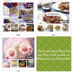 Pinterest collage-Passover.jpg