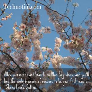 ThoughtThurs_Blossoms.jpg