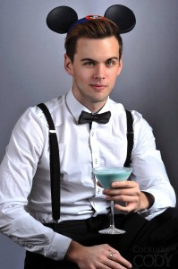 cocktailcody