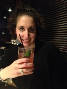 shana_cocktail