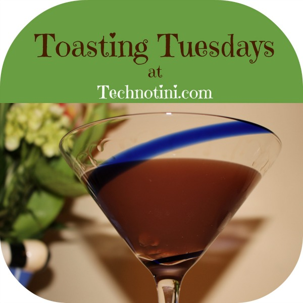 ToastingTuesday_600