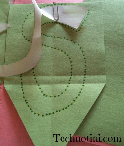 Join the Spring Craft Blog Hop 2015 and celebrate the season through fun and easy crafts!