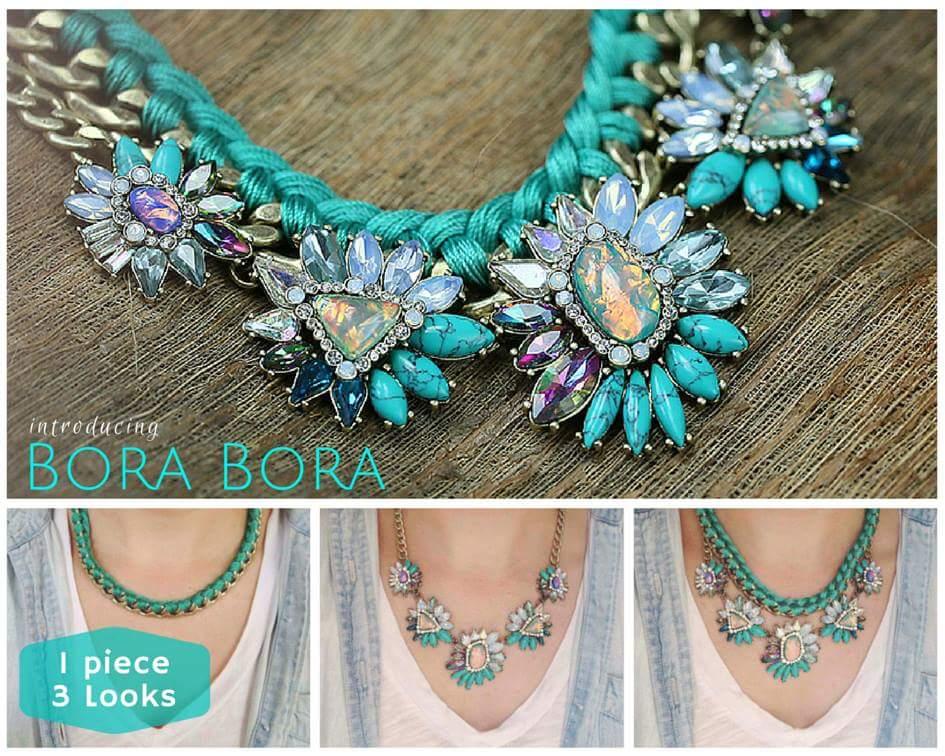 BoraBora_Convertible