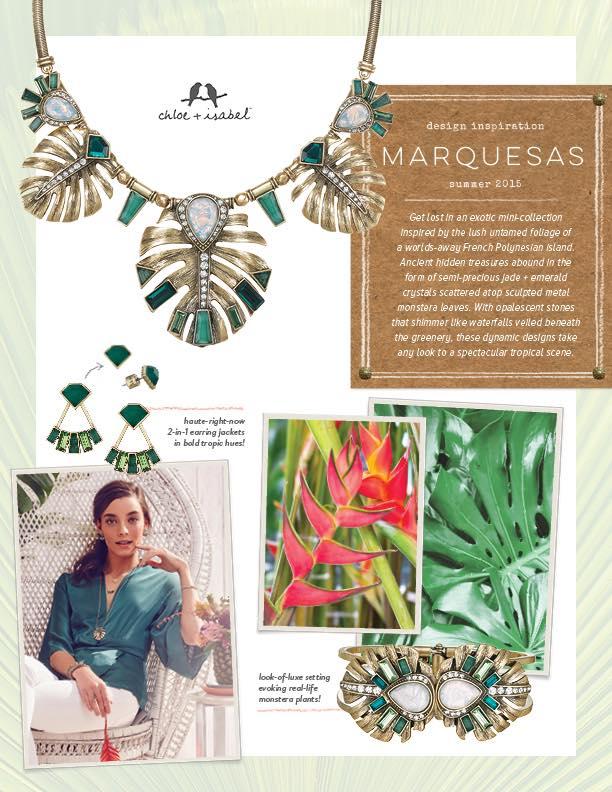 FB_MarquesasLookbook