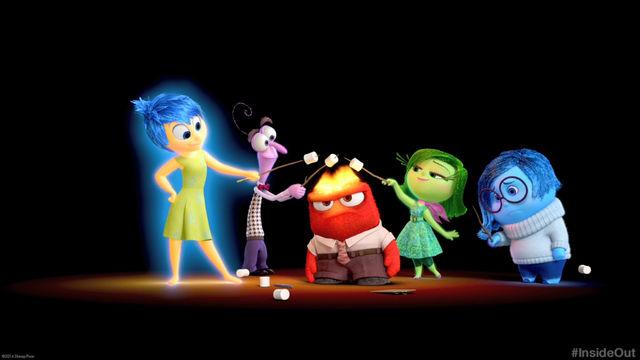 Image Via Pixar Wiki