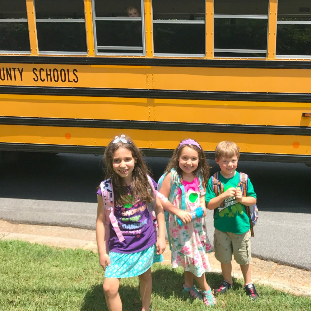 Sometimes it can be pretty difficult to get kids to open up about their day at school. I know I often have trouble. But then I changed my strategy and our after school routine and the flood gates opened! Check out my top tips and conversation starters (conversation prompts) to help you engage with your kids after school.